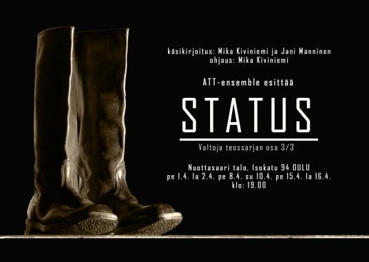 Status flyer etu 2